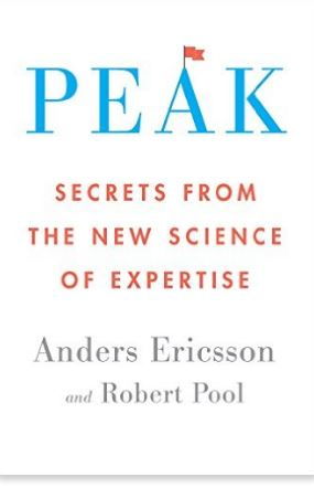 Peak Anderson